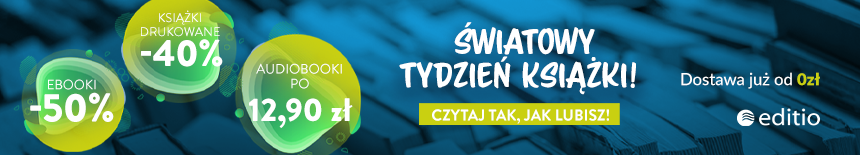 Selling editio.pl